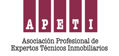asociación profesional de técnicos inmobiliarios