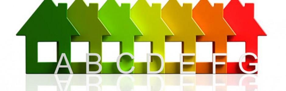 casas eficiencia energética