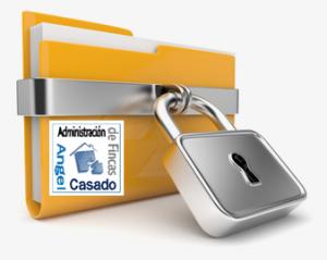 logo_proteccion_datos
